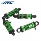 JJRC Q35-19 Shock Absorber Group