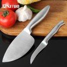 2pcs Multi Kitchen Knife