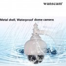 Wanscam HW0038 720P HD Onvif Waterproof IP Camera