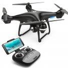1080P HD GPS Drone FPV Follow Me Quadcopter HS100
