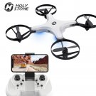 HS220 FPV Drone with Camera HD 720P Camera RTF 4Ch Smart Induction
