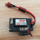 FY-RX01 2CH 40A ESC Receiver Box for 1/12 FY-01 FY-02 FY-03 Rock Crawler RC Car Parts