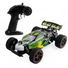 Racing Rc Car Drift Off-Road Vehicle 1:18 25KM/H Remote Control Racing Car Fast Race Buggy