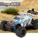 4WD Off-Road RC Vehicle PXtoys Speed for Pioneer 1/18 2.4GHz High Speed RC Racing Car