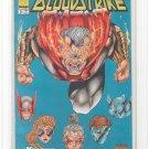 Bloodstrike #5 (A1)