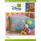 NEW!! Disney Home - Pooh Collection