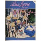Alma Lynnes The Country Collection Duplicate Stitch
