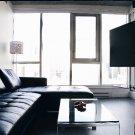 MOFO Pole | Modern TV Stand System