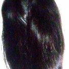"4 oz. 16-18"" Remi Indian Human Hair Straight/Wavy"