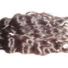 "4 oz. 16-18"" Remi Indian Human Hair Curly"