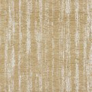 McAlister Textiles Textured Chenille Beige Cream Fabric