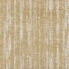 McAlister Textiles Textured Chenille Beige Cream Fabric