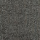 McAlister Textiles Textured Chenille Charcoal Grey Fabric