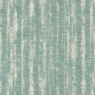 McAlister Textiles Textured Chenille Duck Egg Blue Fabric