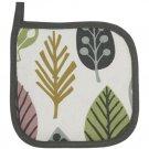 McAlister Textiles Magda Cotton Blush Pink Placemat Trivet