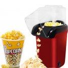 Healthy Popcorn Maker Machine Mini Household