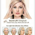 Instant Face, Neck and Eye,  Facelift Tape
