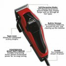 Wahl Clip 'N Trim 2-In-1 Hair Cutting Kit  Barber Shave Edger for Line up