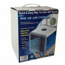 Personal Portable Air Conditioner Evaporative Cooler - Quickly Cools Any Space,