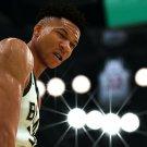 NBA 2K19, 2K, PlayStation 4
