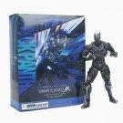 Marvel Black Panther Titan Hero Series 11-inch Black Panther