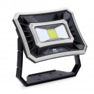 50W Solar LED Flower bed Pathway Waterproof Work Yard Floodlight Outdoor or USB