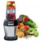 Nutri Ninja BL456 900W Professional Blender Healthy Fast Single Serve