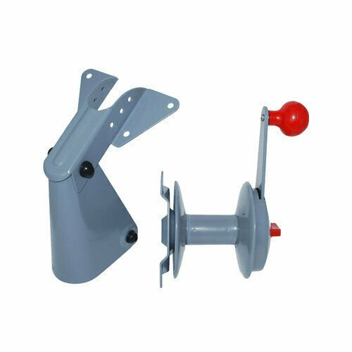 Attwood Anchor Lift and Lock System