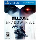 Sony PlayStation 4 Killzone: Shadow Fall Video Game