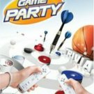 Game Party - Nintendo Wii (Refurbished)