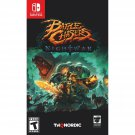 Battle Chasers: Nightwar, THQ-Nordic, Nintendo Switch, REFURBISHED/PREOWNED