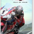 TT Isle of Man: Ride on the Edge, Maximum Games, Nintendo Switch