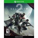Destiny 2, Activision, Xbox One