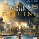 Assassin's Creed: Origins, Ubisoft, Xbox One