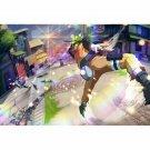 Naruto Shippuden Ultimate Ninja Storm 4, Bandai Namco, XBOX One