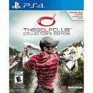 Golf Club: Collector's Edition, Maximum Games, Playstation 4