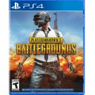Playerunknown's Battlegrounds, Sony, PlayStation 4