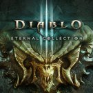 Diablo III Eternal Collection, Activision, Xbox One