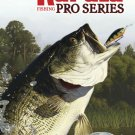 Rapala Pro Series, Game Mill, Nintendo Switch
