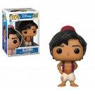 Funko Pop! Disney: Aladdin - Aladdin