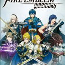 Koei Fire Emblem Warriors, Nintendo, Nintendo Switch