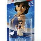 Disney Infinity 2.0: Disney Originals - Aladdin