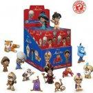 Funko Disney Mystery Minis Aladdin Mystery Box [12 Packs]