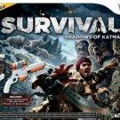 Cabela's Survival: Shadows of Katmai (GAME TOP SHOT ELITE GUN BUNDLE) Nintendo