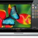 Certified Refurbished - Apple MacBook Pro 13 Laptop 2.3Ghz4GB for Back 2 School