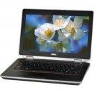 """Refurbished Dell Black 14"""" Latitude E6430 WA5-1037 Laptop PC with Intel Core i5-"""