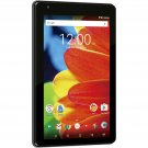 """RCA Voyager 7"""" 16GB Tablet Android OS Back 2 School Accessory"""
