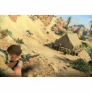 Sniper Elite III Ultimate Edition, 505 Games, PlayStation 4,