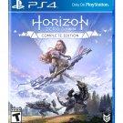 Horizon: Zero Dawn Complete Edition, Sony, PlayStation 4