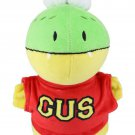 "Ryan's World, Gus, 10"" Large Plush"